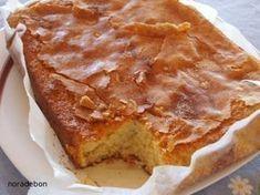 """También se la llama coca """"de llanda"""", coca """"de mida"""" y coca morena. Es otro clásico en la zona de la Comunidad Valenciana, y puede que tam..."""