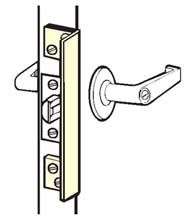 1000 Images About Security Doorware On Pinterest