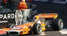 1970 March Formula 1