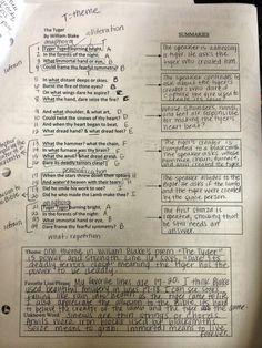 & Teach: Poetry Analysis - Like a Pro!Love, & Teach: Poetry Analysis - Like a Pro! Teaching Poetry, Teaching Writing, Writing Rubrics, Paragraph Writing, Opinion Writing, Persuasive Writing, Writing Art, Teaching Strategies, Writing Ideas