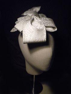 White touche - www.capple.it