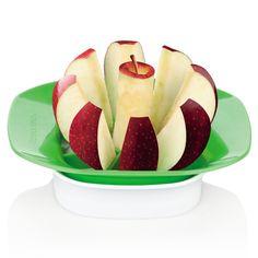 Krajarka do jabłek VITAMINO | Tescoma | 15,90 zł