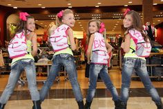 fresh faces dance group | fresh faces 3 1 year ago # club dance studio # fresh faces # bostyn ...
