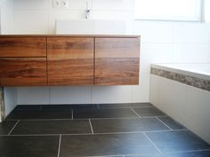 Credenza, Kitchen Cabinets, Storage, Furniture, Design, Home Decor, Bathroom, Bathing, Ad Home