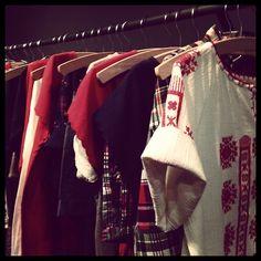 Hauts Soeur Rue Bonaparte Paris, Boutiques, Deco, Collection, Things To Sell, Dresses, Tops, Boutique Stores, Gowns