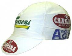 carrera_cap