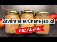Salsa, Jar, Youtube, Food, Eten, Jars, Meals, Salsa Music, Drinkware