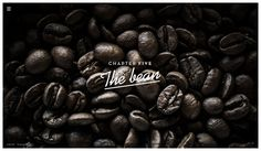 Digital Campaign, Beans, Fruit, Vegetables, Food, Fine Dining, Beans Recipes, Simple, Meal