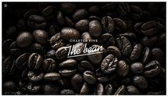 Digital Campaign, Beans, Vegetables, Fruit, Food, Fine Dining, Simple, Essen, Vegetable Recipes