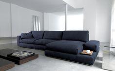 Maison Home Design - Mobilier Contemporain, Luminaire et Décoration tendance pour maison et jardin - Minotti France