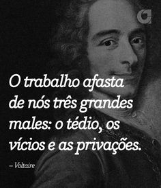 Trabalho Males  Tédio  Vicio  Provações Words Quotes, Sayings, Postive Quotes, Life Philosophy, Magic Words, Expressions, Positive Vibes, Sentences, Life Lessons