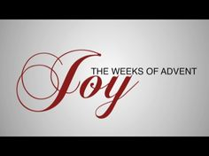 Advent Joy | Harvest Media