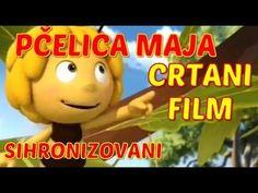 Pčelica Maja Filibert - CRTANI FILM ZA DECU NA SRPSKOM Dating, Film, Videos, Movie, Quotes, Film Stock, Cinema, Films