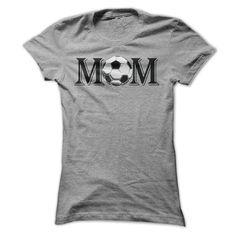Click here: https://www.sunfrog.com/Sports/Soccer-Mom-32498318-Ladies.html?7833 Soccer Mom