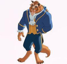 Raiva - Disney Wiki