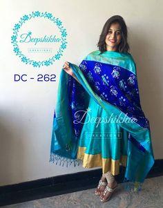 f919dc851649c 76 Best Gowns images