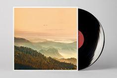 Nest - Retold (Vinyl Special Edition)
