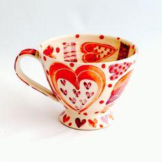gwili-pottery-L1040041