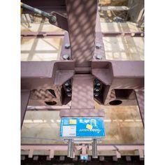 . RH50, Aachen, Germany.  STATUS 25.08.2015 the skeleton  #RH50 #Germany #Aachen #Dwelling #Villa #Mansion #Residential #Laboratory #EnergyEfficiency #Interior #InteriorDesign #GBT #Lehrstuhl #Chair #Gebäudetechnologie #Building #Technologies #RWTH #Aachen #University #Braun #Associates #Architecture #Architektur #Building #Design #Lookingup #Style #Archidaily #Perspective #Design #AryanMirfendereskiPhotography @Aryan_Mirfendereski