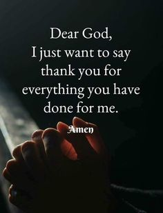 Prayer Quotes, Bible Verses Quotes, Faith Quotes, True Quotes, Trials Quotes, Quotes Quotes, Scriptures, Religious Quotes, Spiritual Quotes