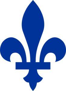 Blason famille fr Thouars - Fleur-de-lis - Wikipedia, the free encyclopedia Fluer De Lis Tattoo, Montreal, Tatoo Design, Canada Tattoo, Canadian Culture, Alphabet Symbols, Intarsia Wood, Clip Art, Free Stencils