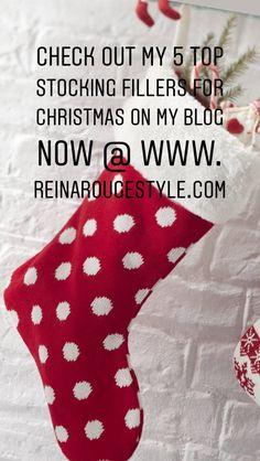 Christmas Post, Christmas Stockings, About Me Blog, Holiday Decor, Home Decor, Needlepoint Christmas Stockings, Homemade Home Decor, Interior Design, Home Interiors