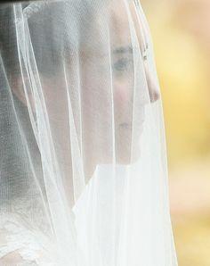 Kate Middleton - Best of the Royal Wedding