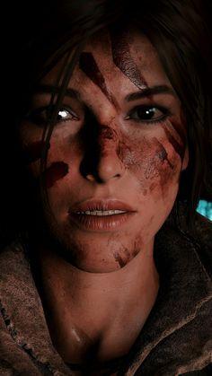 Tomb Raider Ps4, Tomb Raider Movie, Tomb Raider 2013, Tom Raider, Lara Croft Game, Tomb Raider Lara Croft, Lara Croft Angelina Jolie, Resident Evil Girl, Rise Of The Tomb