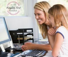 10 Steps to Starting Homeschool Right