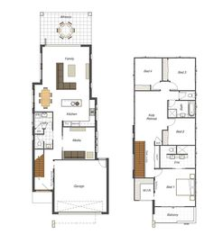Blueprint Designs | Building Designers | Home Designs | Drafting