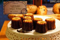 TOMMY'S DINER :: 합리적인 가격의 프랑스빵집~ 홍대 퍼블리크 Korean Sweets, Korean Dessert, Korean Cafe, Hongdae, Tommy Lee, Muffin, Sugar, Breakfast, Desserts