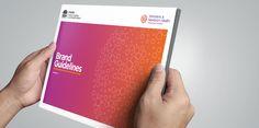 Portfolio - NSW Health Western Sydney Local Health District Quality Matters
