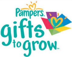 15 FREE Pampers Gifts to Grow Points on http://www.icravefreebies.com/