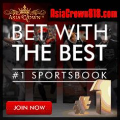 1063 Best Sports Betting Images Sports Betting Soccer League Fa Cup
