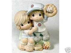 Precious Moments Figurine - Bing Images