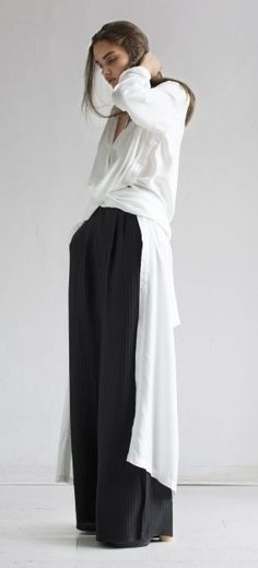 Rodebjer | Shirt Dress