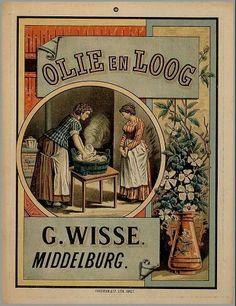C.Wisse Middelburg