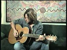 ▶ Lights on the hill-Keith Urban. - YouTube