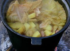 Grilling, Food And Drink, Cooking Recipes, Chicken, Kitchen, Food, Easy Meals, Cooking, Crickets