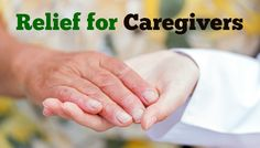 A Patient Advocate Shares Her Best Advice for Caregivers - only online at PainPathways Magazine
