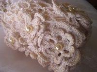 Crochet Memories - Online Crochet Purse Patterns - Crochet