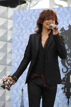 Hyde, Idol, Japanese, Blazer, Musicians, Asian, Get Well Soon, Japanese Language, Blazers