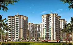 Vatika Developers Premium floors residential apartment recenting launching in gurgaon sector-82 gurgaon https://bookmyhouse.com/vatika-premium-floors