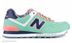 http://www.jordannew.com/new-balance-women-574-casual-shoes-teal-tangerine-navy-free-shipping.html NEW BALANCE WOMEN 574 CASUAL SHOES TEAL TANGERINE NAVY CHEAP TO BUY Only 65.13€ , Free Shipping!