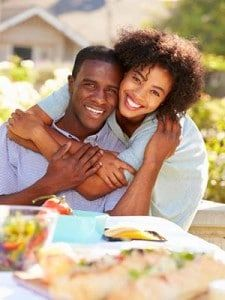 best casual dating to exclusive relationships
