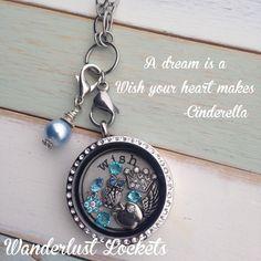www.wanderlustlockets.co.za