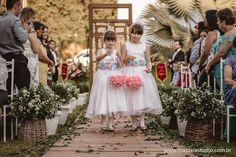 Berries and Love - Página 7 de 119 - Blog de casamento por Marcella Lisa