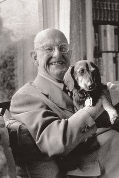 My favorite author.... Pg Wodehouse .