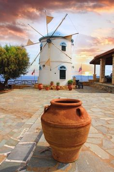 #Zakynthos, #Greece | Visit Greece in style with luxury private villas at http://www.portozante.com