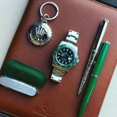 Roley fanboys anywhere? #rolex #love